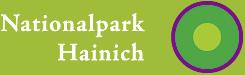 Nationalpark Hainich (Production)